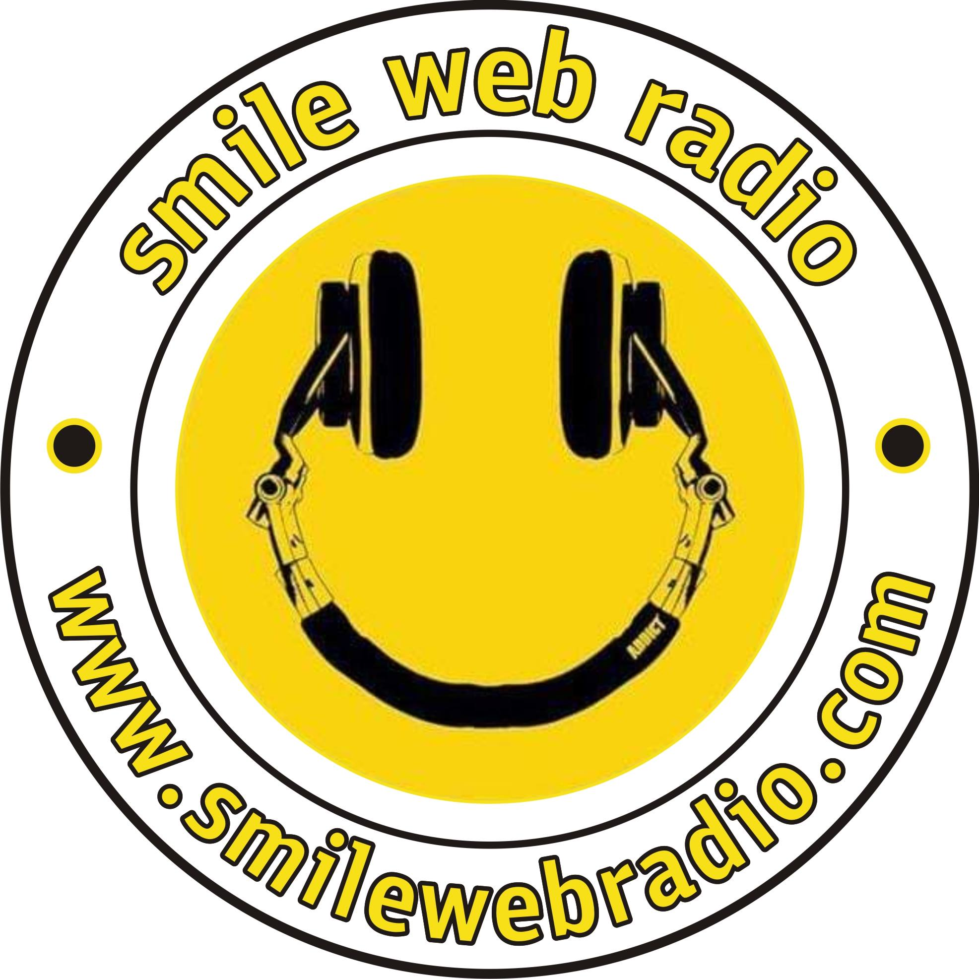 Smile Web Radio